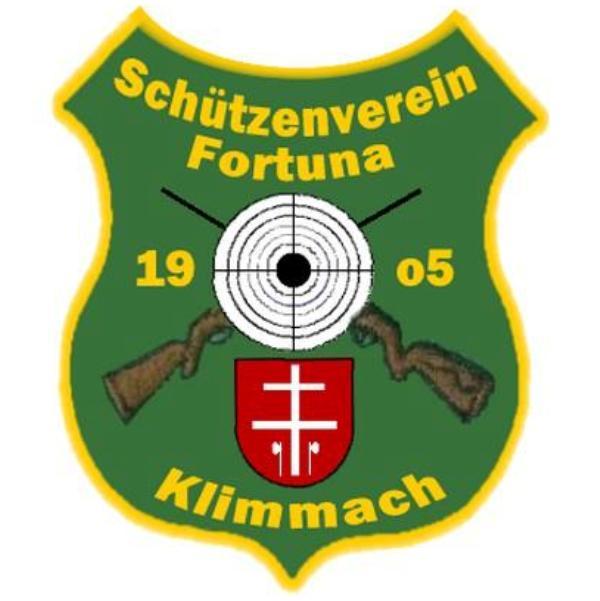 LP2 Klimmach