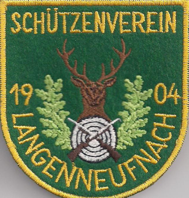 LP1: Langenneufnach