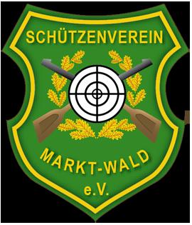Markt Wald 1