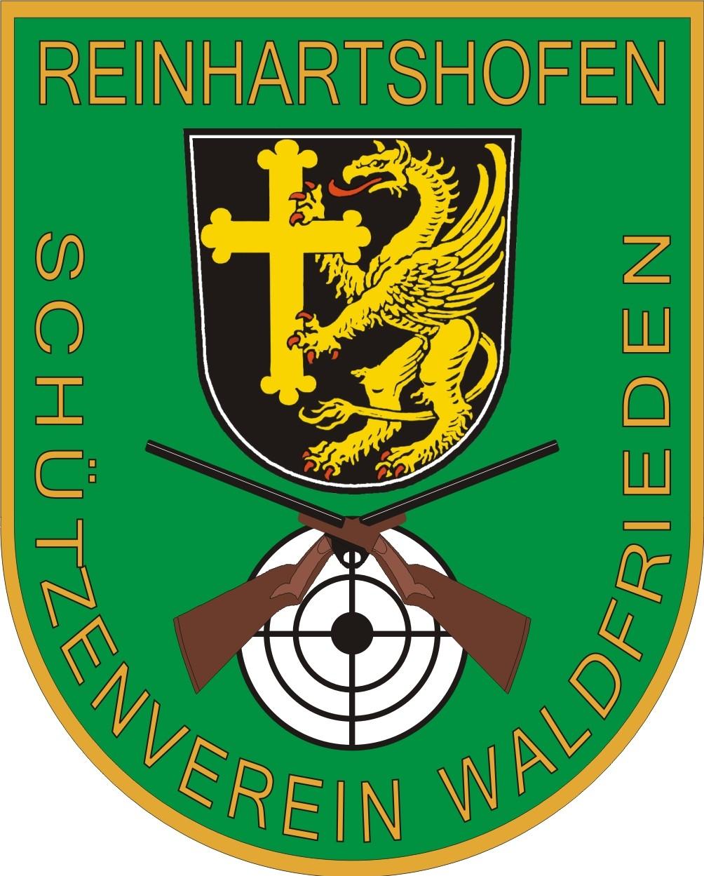 LG2 Reinhartshofen