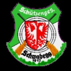 LG1: Schwabegg