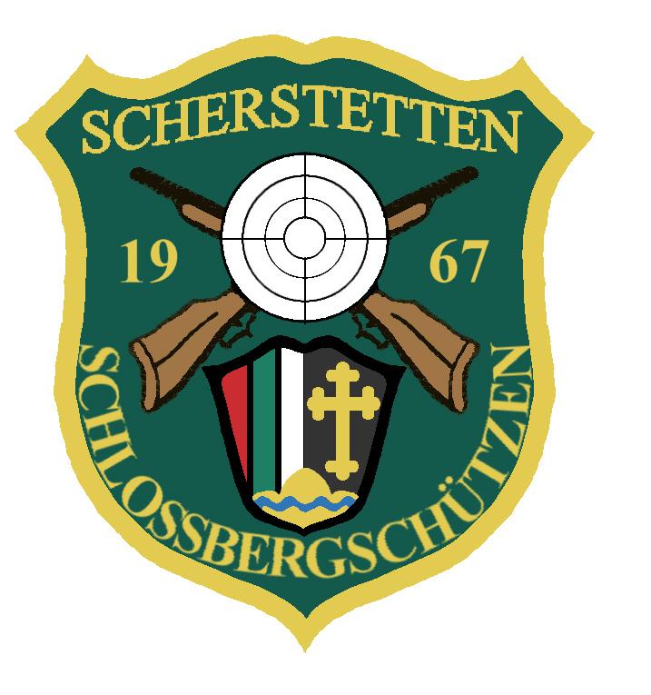 LP2 Scherstetten
