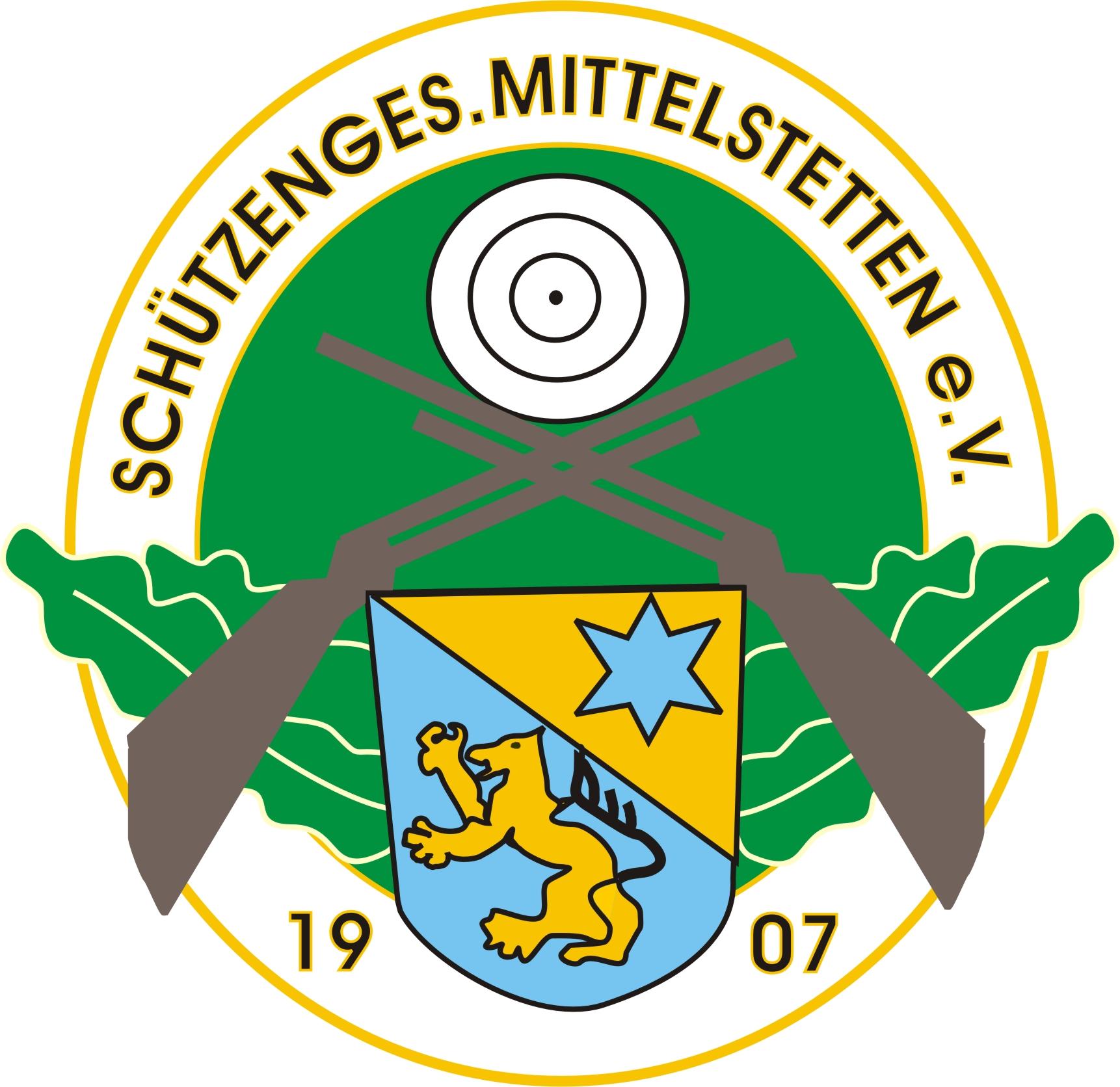 LP2 Mittelstetten