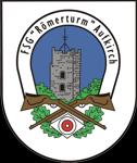 FSG Römerturm Aufkirch 1