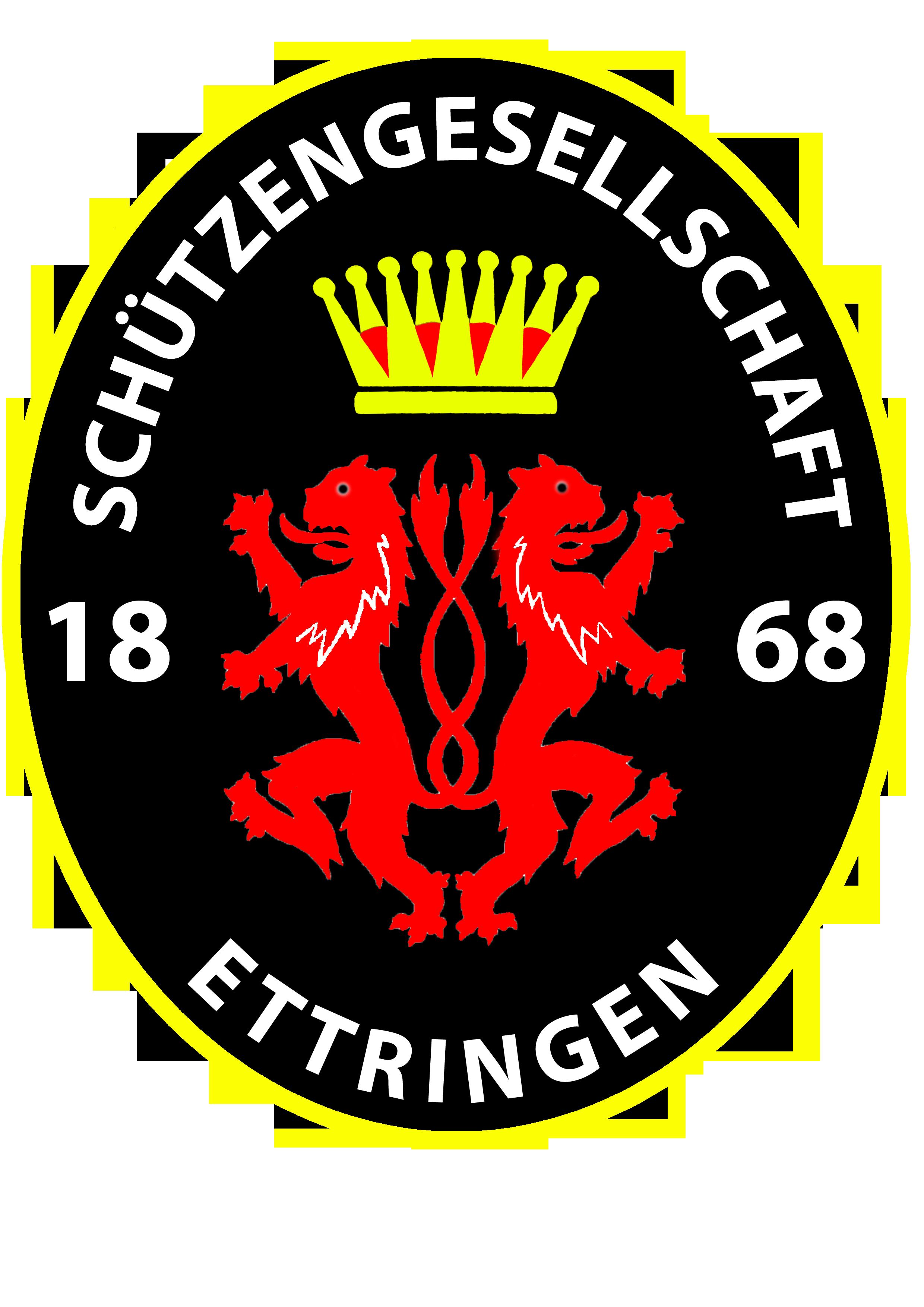 Rechberg-Rothenlöwen Ettringen 1