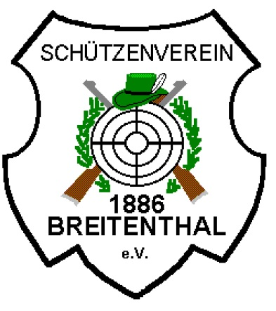 You are currently viewing SV Breitenthal 1