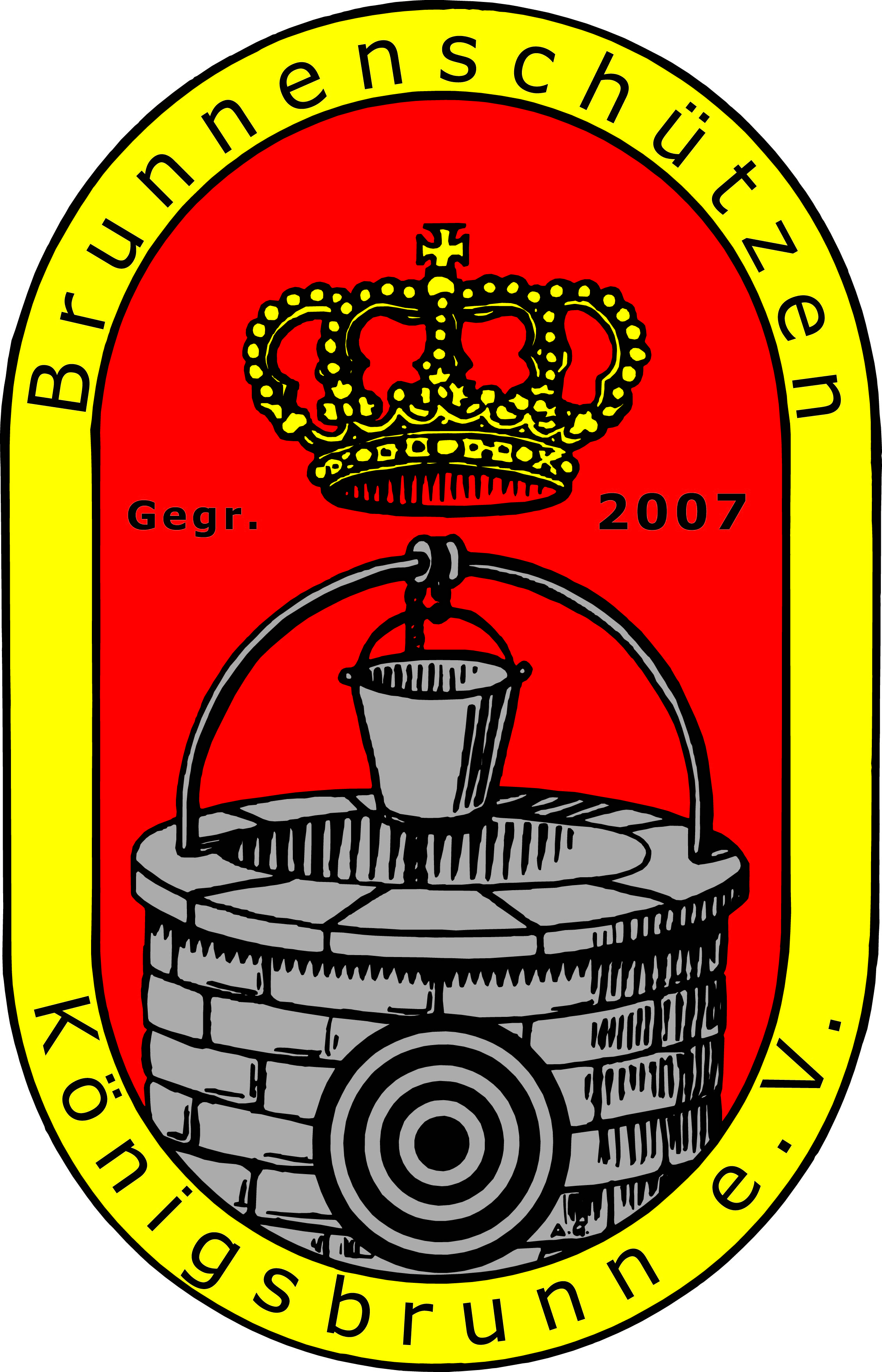 Auflage Königsbrunn