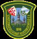 SG 1898 Klosterlechfeld