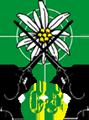 LG1: Stettenhofen
